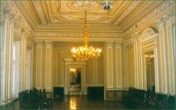 Дворец 3.jpg