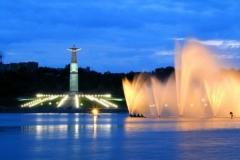 залив с фонтанами.jpeg