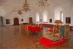 крестовая палата.JPG
