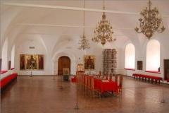 крестовая палата 3.JPG