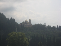 Абхазия 2