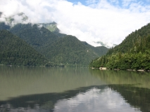 Абхазия 3