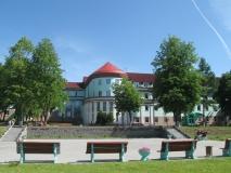 Сан Белорусочка 1