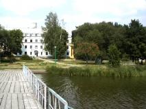 Сан Белорусочка 2