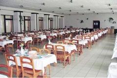 Буг 8 стол