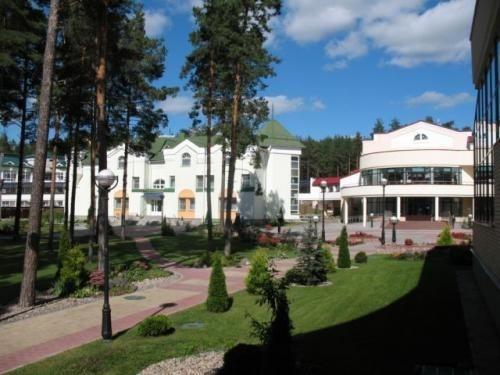 Ружан 3 общ