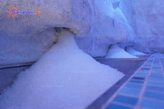 Озерный Гр 5 соль