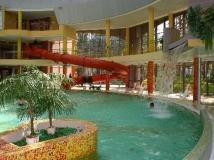 Озерный Гр 2 бассейн1