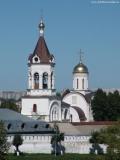 Владимир 6 монастырь