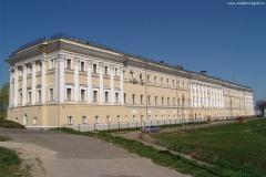 Палаты Владимир 1