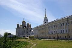 Палаты Владимир 2