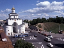 Владимир гор 1