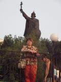 Прохоровка Дина в Белгороде