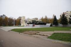 Н-Фоминск 4
