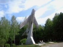 Н-Фоминск 5