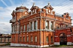 Богородск 3.jpg