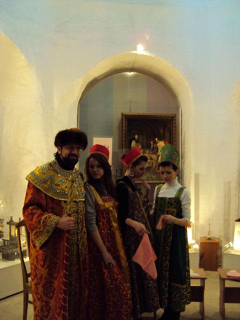 невеста 3.JPG