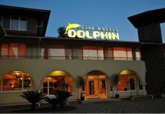 Дельфин 12