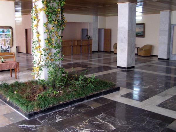 Мюссера холл 2