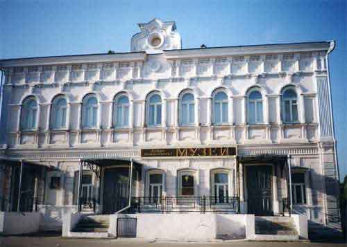 музей Григорьева25.jpg