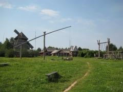 этно музей 2 yetnograficheskiy_muzey_v_kozmodemyanske.jpeg