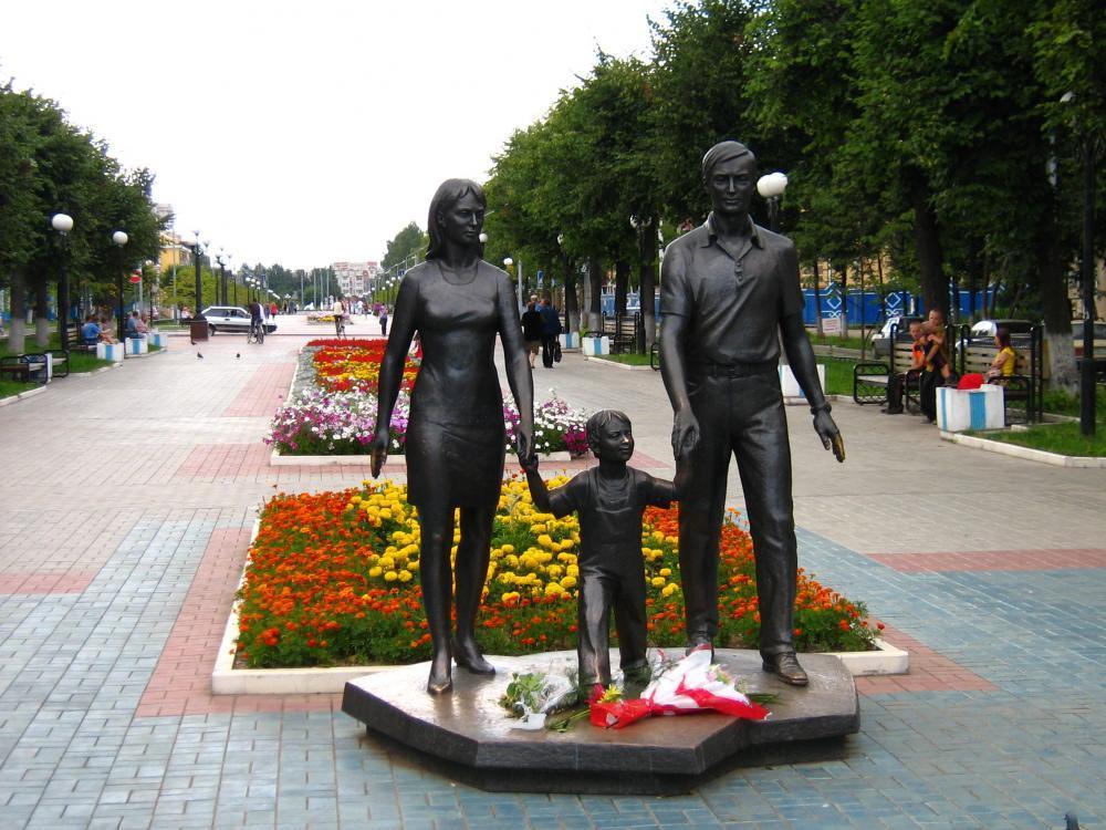 Памятник 5.jpeg