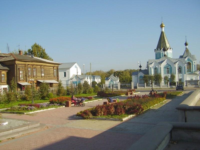 Богородск 2.JPG