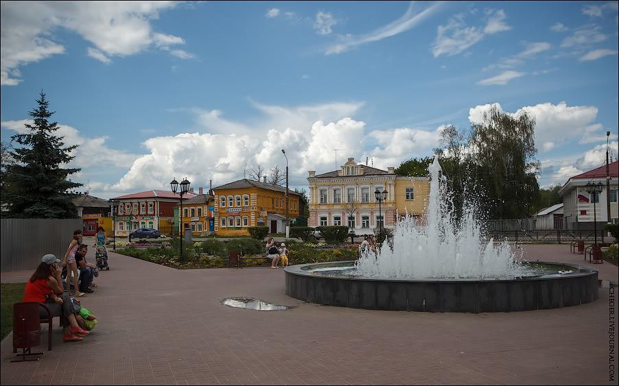 Богородск 4.jpg