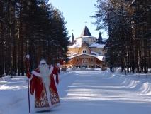 Вотчина Деда Мороза.JPG