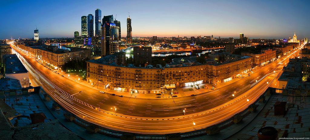 Москва.jpeg