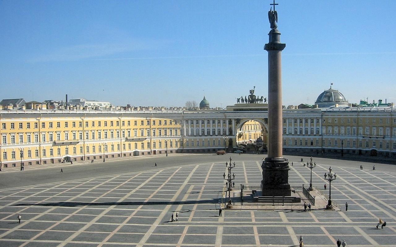 Дворцовая.jpg