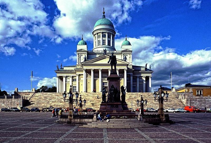 Сенатская площадь.jpg
