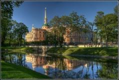 Михайловский замок.jpg