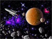 космонавт 2.jpeg