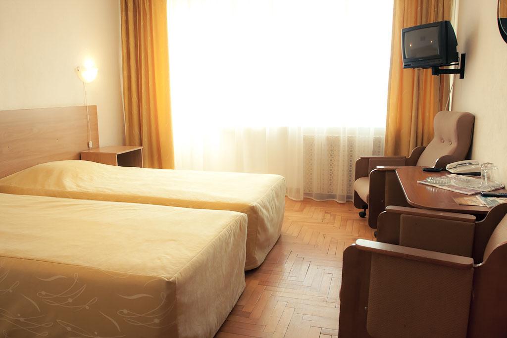 гостиница Волга 3.jpg
