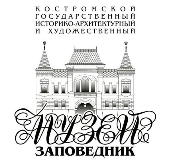 Музей - Заповедник.jpeg