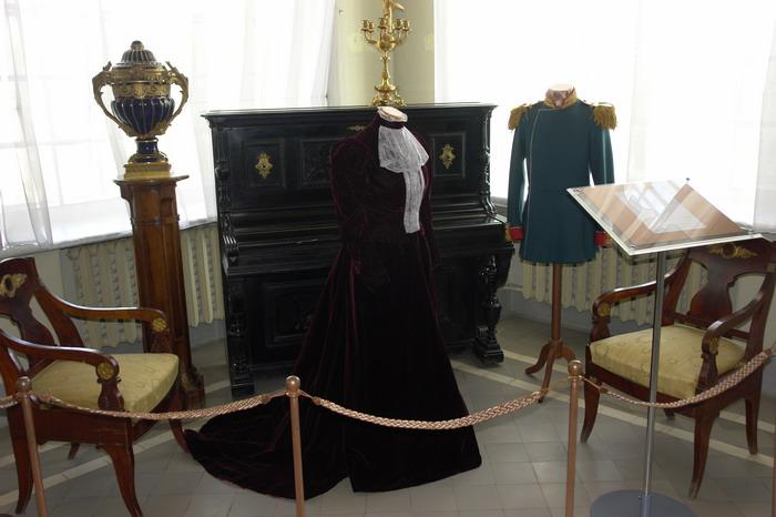 Музей-Заповедник 4.JPG