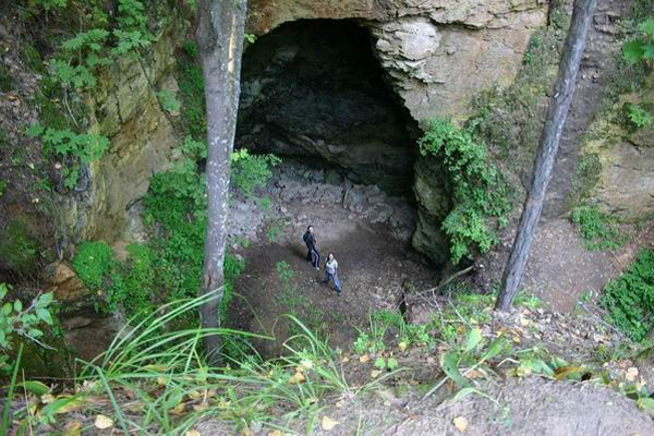 пещеры.jpg