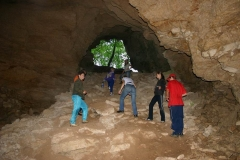 пещеры 3.jpg