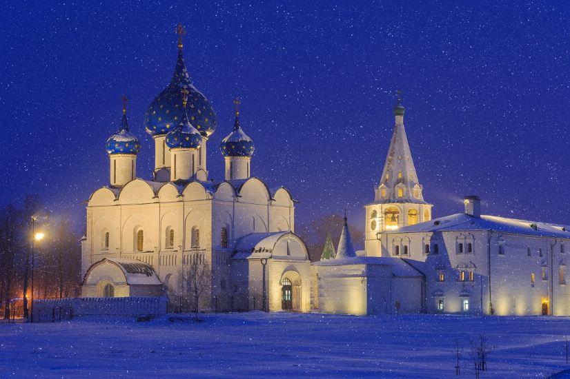 Кремль 2.jpg