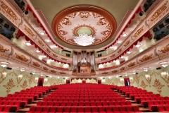 Театр 2.jpg