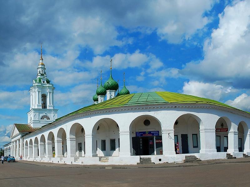 Кострома 2.jpg