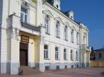 Дворец 2.jpg
