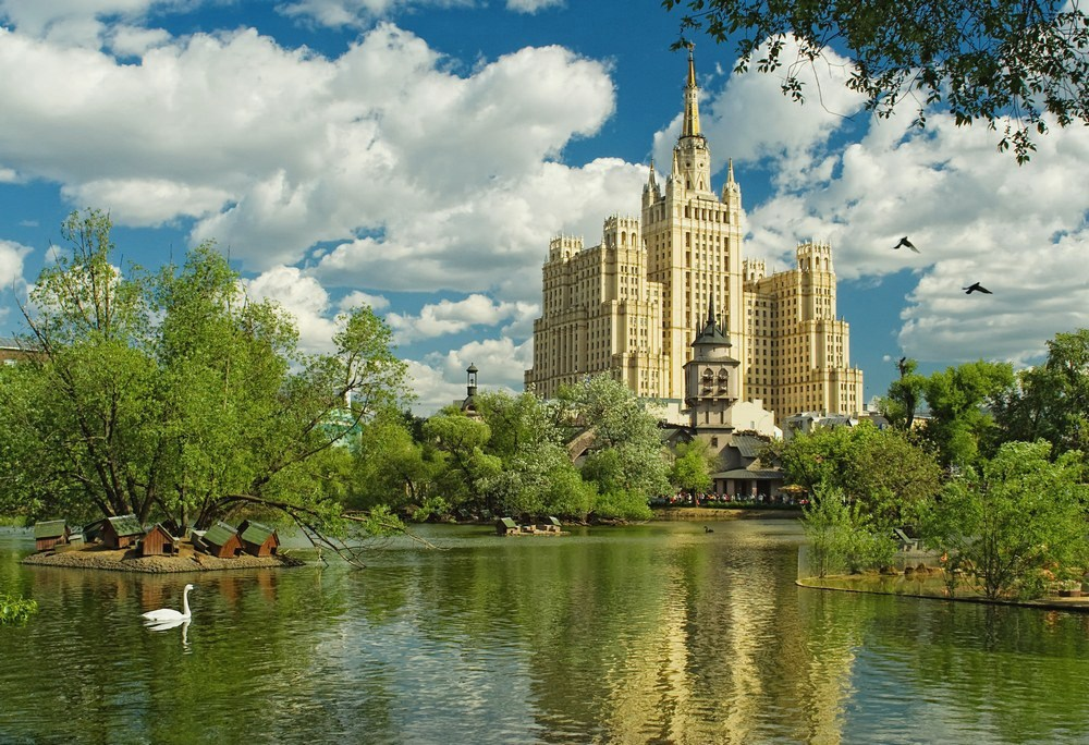 Москва 3.jpg