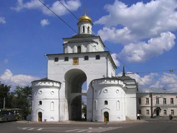 Владимир 3.jpg