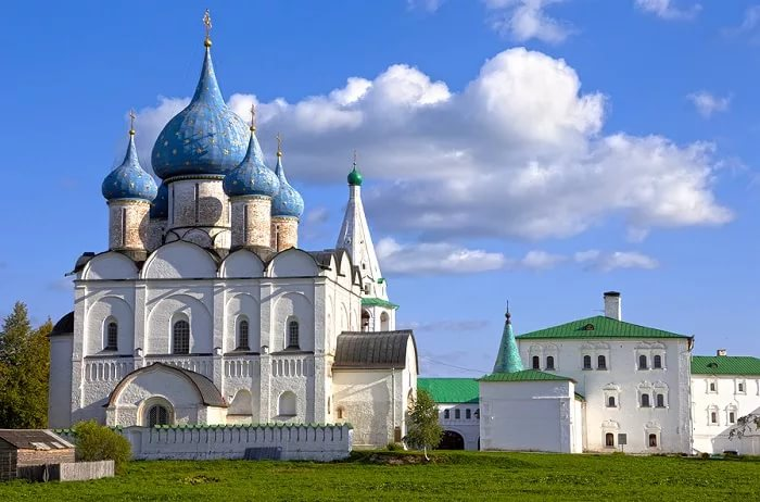 Кремль 3.jpg